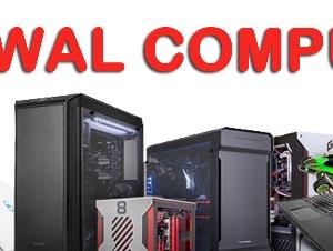 Butwal Computer