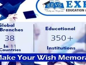 Expert Education & Visa Services Butwal