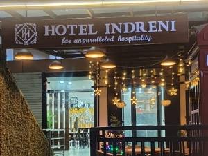 Hotel Indreni