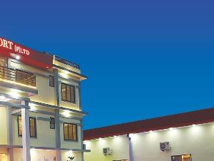 Maharaja Resort