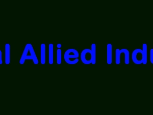 Nepal Allied Industries Pvt Ltd